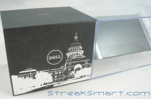 dell-streak-acrylic-packaging