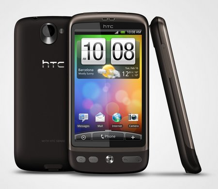 htc_desire_t-mobile_restock-small
