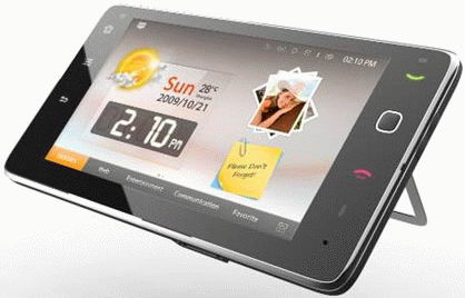 huawei-smakit-s7-tablet