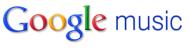 music_logo-gif-gif-image-180x40-pixels