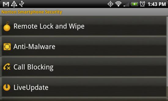 norton-security7