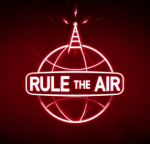 rule-the-air-verizon