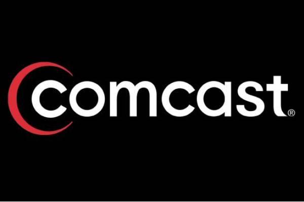 Comcast_logo_5