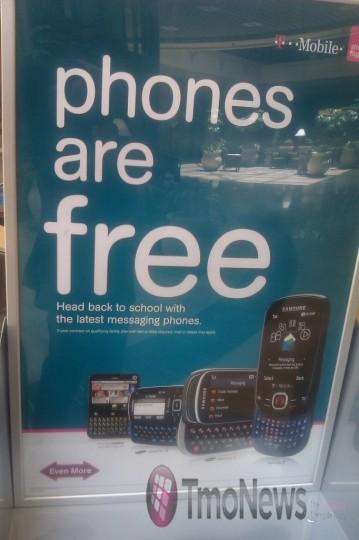 Motorola-Charm-359x540