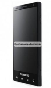 Samsung-Galaxy-S2-i9200