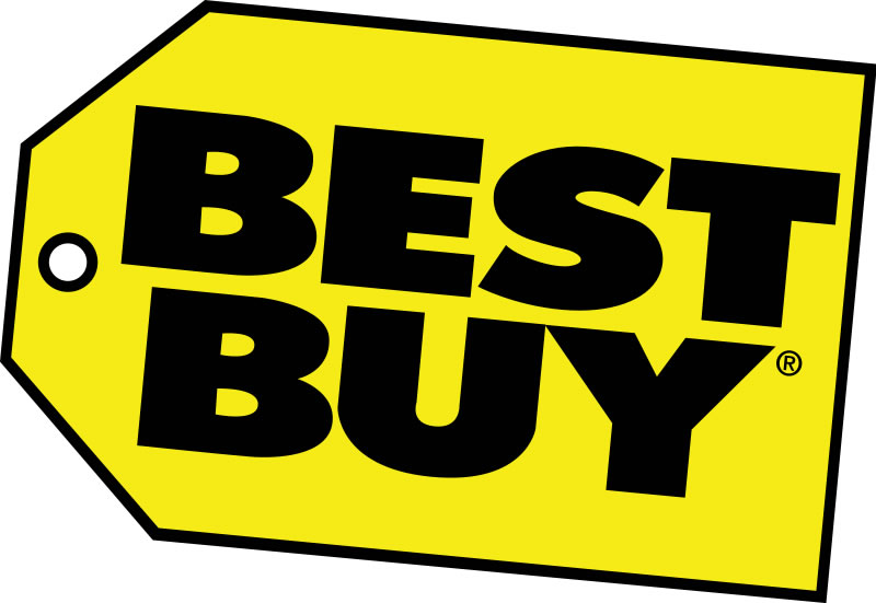 Today's the Last Day to Take Advantage of Best Buy's After ...