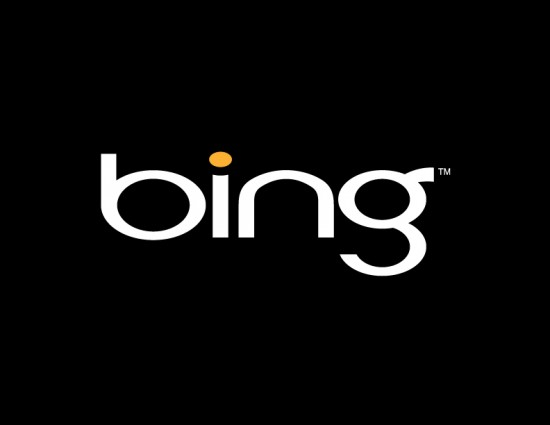 bingLogo_reverse_lg