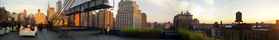 panoramic-nyc2