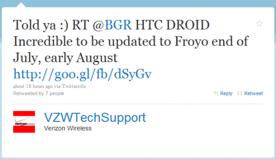 vzw-tech-support-droid-rumors2
