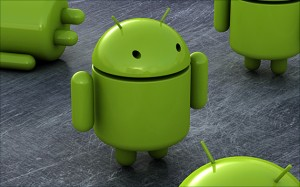20100202120657-android-logo
