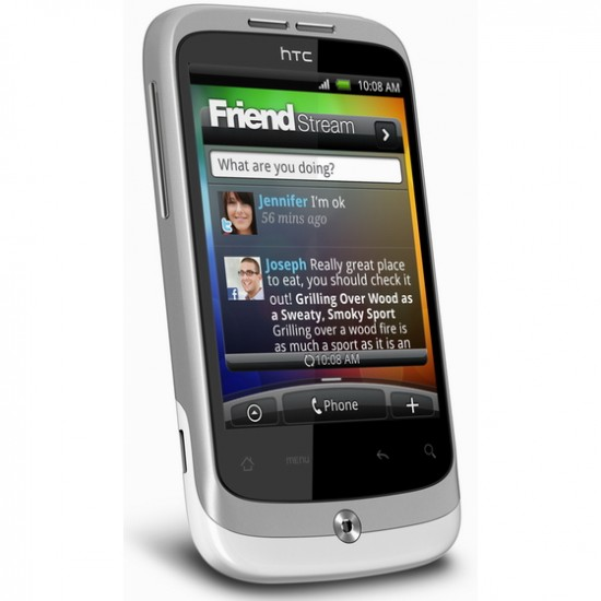 HTC-Wildfire-Telstra-Australia-Android-prepaid