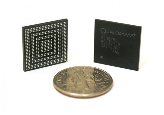 Qualcomm-12ghz-536x377