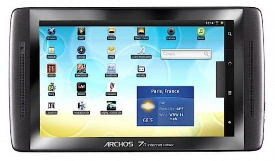 l-archos-tv-connect-comment-rendre-nos-tv-plus-intelligents-