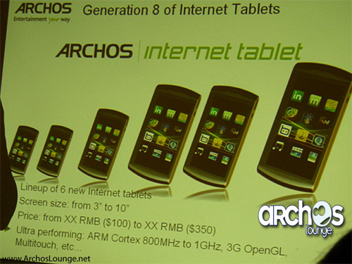 archos-tablets