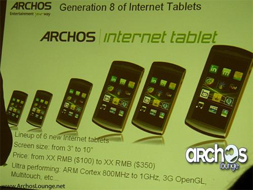 archos-tablets
