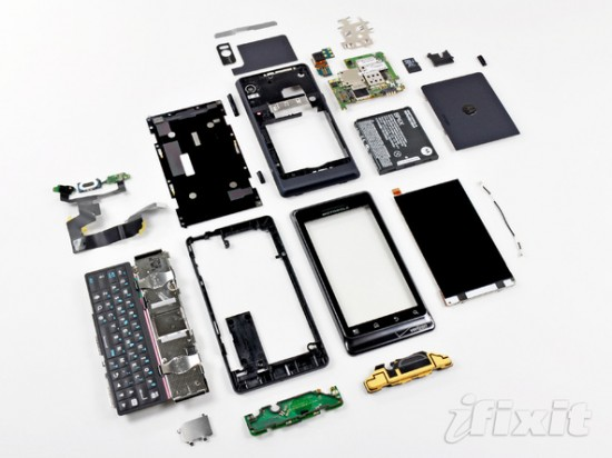 droid-2-teardown-final