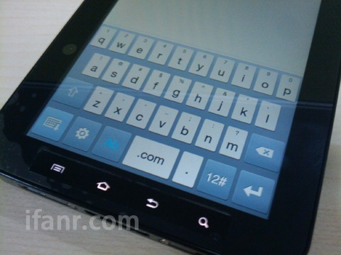 galaxy-tab-keyboard