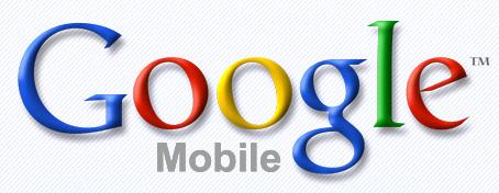 google_mobile_logo