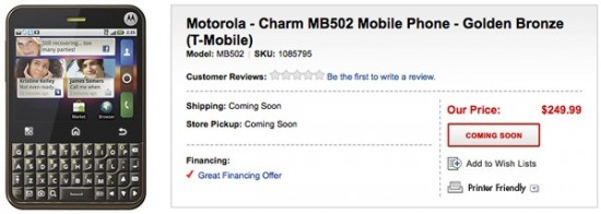 motorola-charm-best-buy