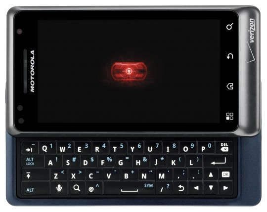 motorola_droid_2_verizon-540x429