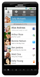 nimbuzz_2.0-Droid_X_contacts