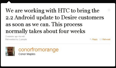 orange_htc_desire_froyo_update-small