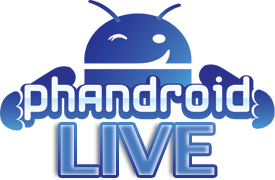 phandroid-live