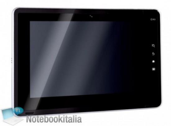 toshiba_tablet_1-540x397-e1282591042841