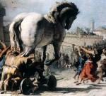 trojan_horse_400px