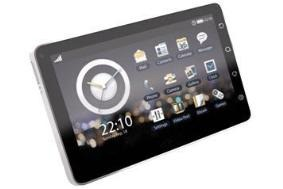viewsonictablet