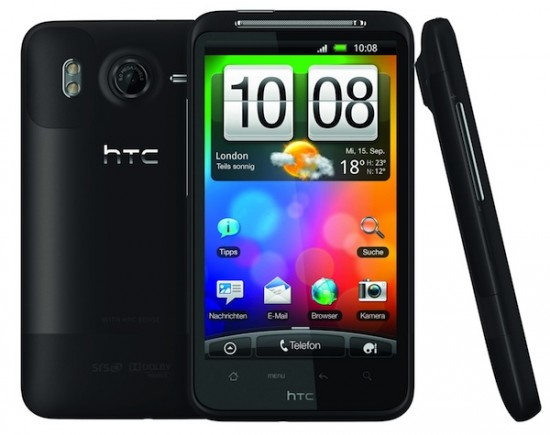 http://phandroid.s3.amazonaws.com/wp-content/uploads/2010/09/htc-desire-hd01-hero-september-15-2010-550x435.jpg