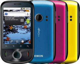 huawei_ideos_colors_small