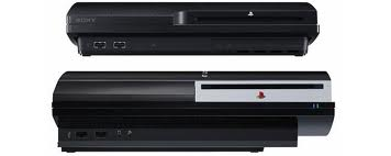 ps3 slim phat