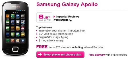 t-mobile_samsung_galaxy_apollo-small