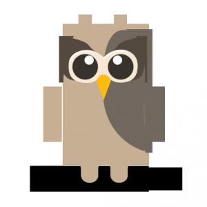 512px-owly-droid-300x300