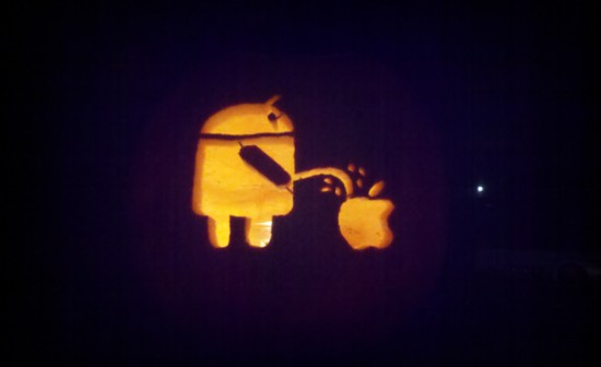 Android_Pumpkin_1