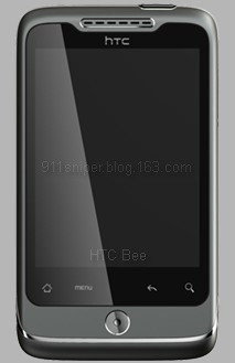 HTC Bee