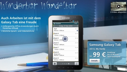 O2-Germany-Samsung-Galaxy-Tab-540x305