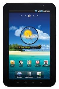 Samsung Galaxy Tab_338