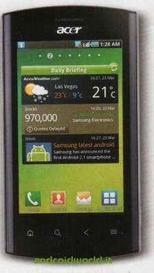 acer_liquid_metal-small