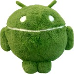 android-pillow
