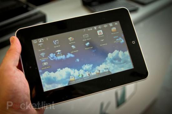 elonex-etouch-toys-r-us-90-gbp-tablet-0