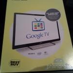 googletv3
