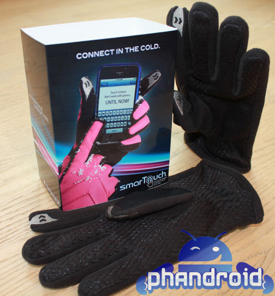 isotoner-smartouch-gloves