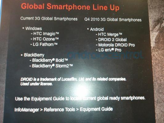 thumb_550_verizon-global-lineup (1)