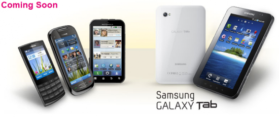 tmo-uk-galaxy-tab