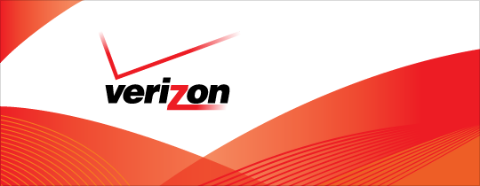 verizon-post-image-540