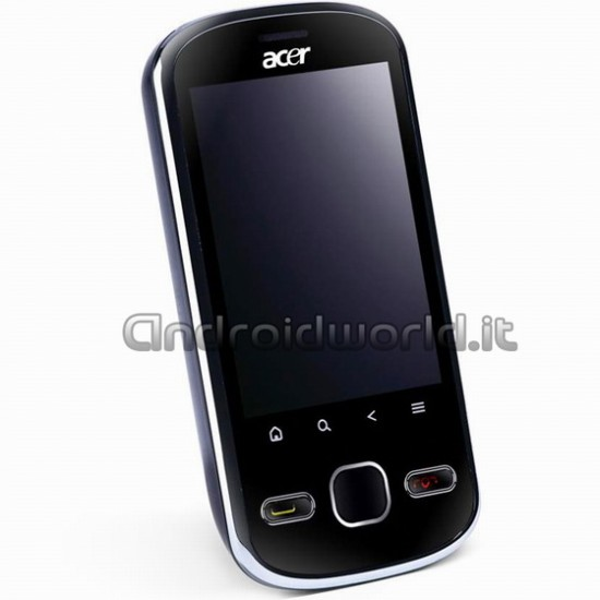 Acer-beTouch-E140-Android-22-Froyo