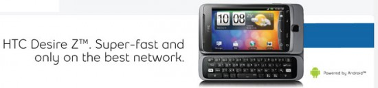 HTC-DesireZ-Bell3