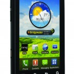 Verizon SCH-i400_right